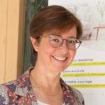 Cécile Levivier